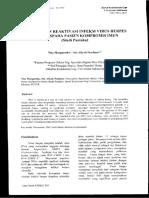 ipi341471.pdf
