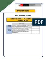 EVIDENCIAS FOLDER  RESPONSABLES.docx