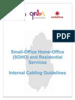 Internal Cabling Guidelines V7 Tracked - CRA 2 Sept 2017(6) ( Clean Sent...
