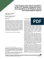 507_exploring_campus_open_space_qualities.pdf
