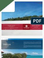 SBKN Brochure 2017.pdf