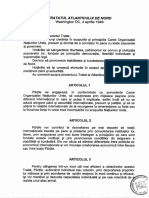 Tratatul-Nord-Atlantic-text.pdf