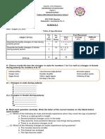 2nd  summative test.docx