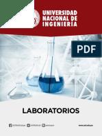 Folleto Laboratorios Uni_56 Páginas