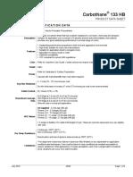 Carbothane_133_HB_PDS.pdf