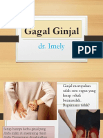 Gagal Ginjal-Melly.pptx