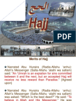 hajj-english-powerpoint.pptx