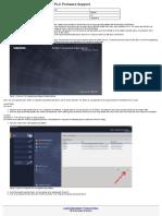 InfoPLC Net SINAMICSG120 on AllenBradley Controller En