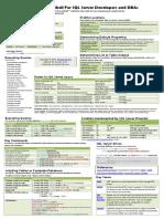1528-PoshSqlWallchart.pdf