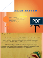 ppt_hakikat_ibadah.pptx