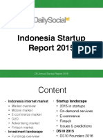 DSID-TechStartupReport2015
