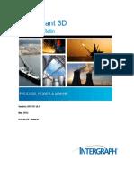 SP3DReleaseBulletin.pdf