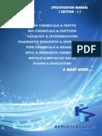 KEMINTERPHARM_SPEC_MANUAL_-1.pdf