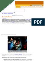 Howstuffworks _How Radar Works_.pdf