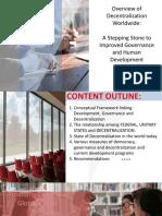 DECENTRALIZATION  for handbook.pptx