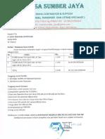 Penawaran 2 Unit Forklif(1) (Recovered 1)