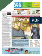 Corriere Cesenate 40-2018