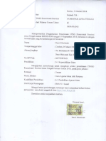 lamaran dewi.pdf