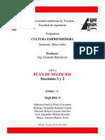 ADA 4_EQUIPO 3(1).docx