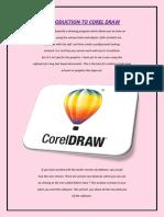 pge 1-1.pdf