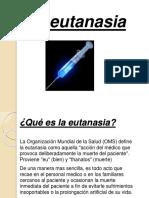 eutanasia- dfsdfsd
