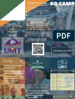 EQ CAMP4U.pdf