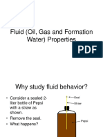 03_Fluid_Properties_Onur.ppt