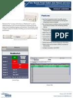 webswitch-plus.pdf
