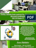 Get 300-135 Dumps PDF - 300-135 Exam Dumps Study Material Realexamdumps.com