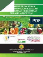Pedoman_Pengajuan_e-Proposal.pdf