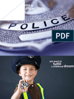 10reasonstobecomeapoliceofficerslideshow-110802162730-phpapp02