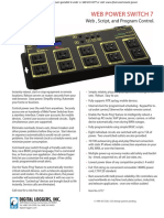 lpc7spec.pdf