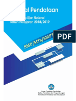 Buku Manual Online-smp-mts 2019-Final 231018