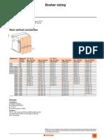 busbar size per breaker.pdf