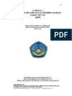 S PKK 1102079 Appendix1