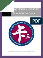 mankiw-2014-macroeconomc3ada mankiw