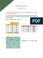 Avanzando TAREA Metodo Triangulos