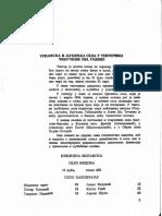 Document Opener
