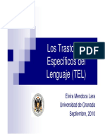 Curso TEL Donostia - Elvira Mendoza.pdf