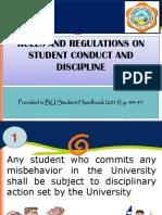 conductanddiscipline-180620070821