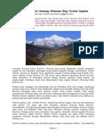amne-machen-gunung-panyebar-supata.pdf