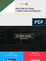 Hướng dẫn sử dụng Canh Cung Guidebook - CTIN