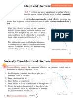 comprssibility of soil -CH2_part7.pdf