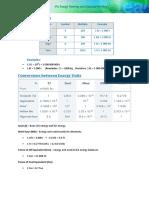 CheatSheet_units.pdf