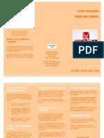 leaflet mentah mater.docx
