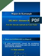 Aula 5 - Mapas de Karnaugh.pdf