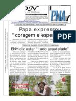 DN_3710_20181102.pdf