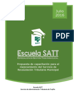 Propuesta de capacitacion ESATT.pdf