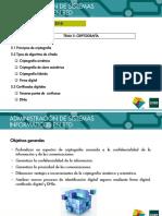 Tema_5_-_Criptografi_a.pdf