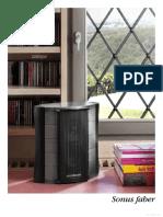 Hfe Sonus Faber Products 2013 en It